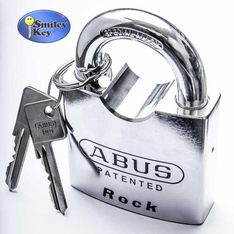 keys-locks
