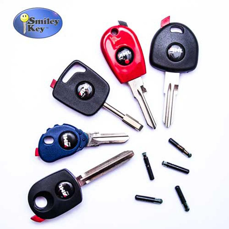 transponder-keys-car-keys-